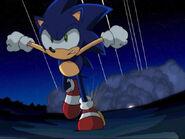 Sonic003
