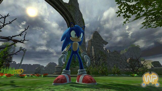 File:Sonic Next-Gen 23.jpg