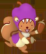 File:Sonic Runners Purple Papurisu.png