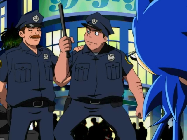 File:Sonic and Cops.jpg