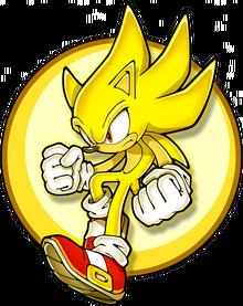 Super Sonic.png