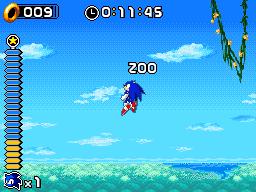 File:Hop Jump Sonic Rush.png