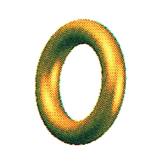 File:Ring Sonic 3.png