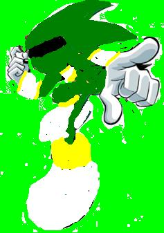 File:Scourge green zeo ranger 3.png