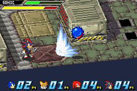 File:Sonic-battle-5.jpg