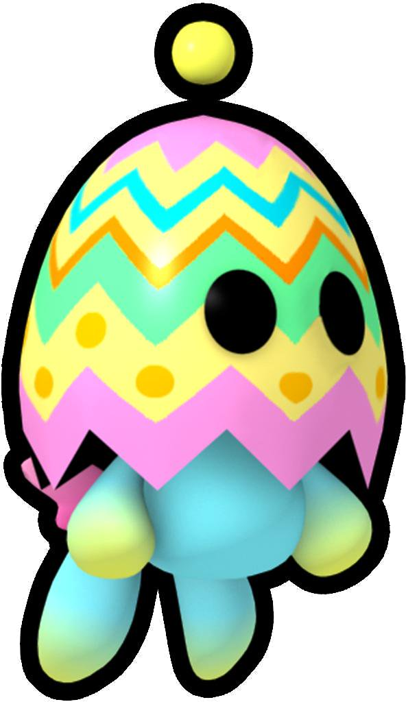 File:Easter Egg Chao SR.png