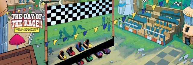 File:Go-kart Pan-island Grand Prix.jpg