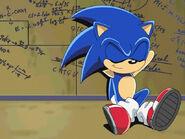 Sonic049