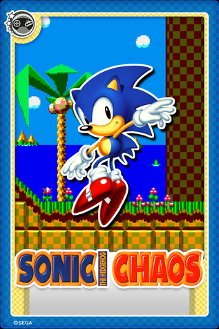 File:Sonic Chaos Card.jpeg