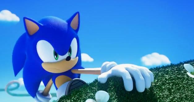 File:Sonic .jpg
