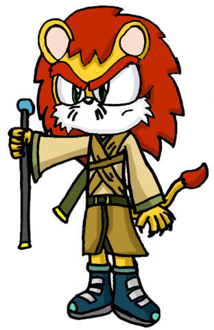 File:Zeng the Lion HYRO.png