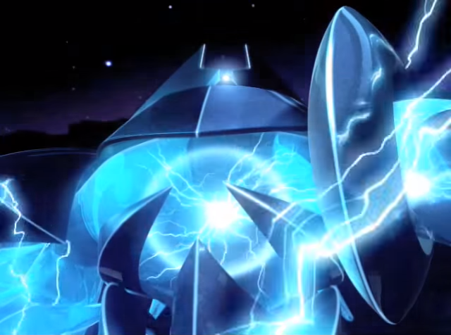 File:Commander Syrax (Sonic Chronicles (The Dark Brotherhood) Trailer).png