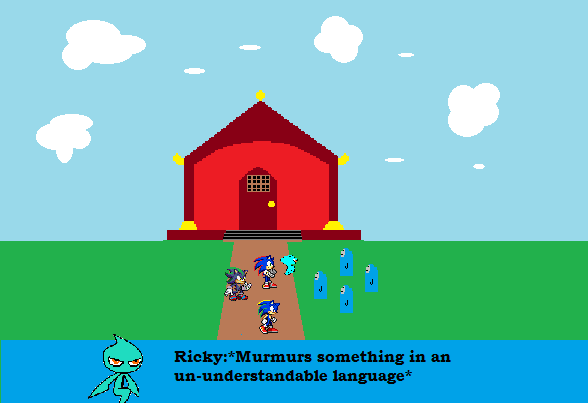 File:Ricky the Wisp Tutorial.png