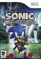 Thumbnail for version as of 16:46, November 11, 2011