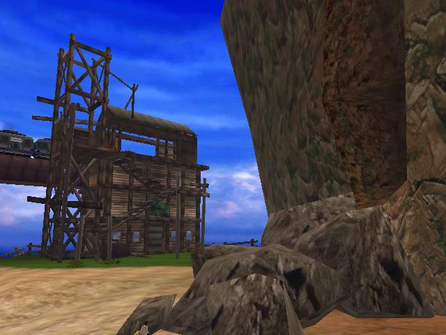 File:SonicAdventureDX MysticRuinsMain2.png