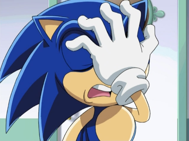 File:Sonicfacepalm.jpg