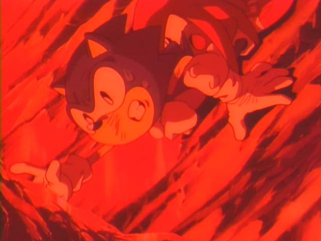 File:Sonictryingtosavemetal.png