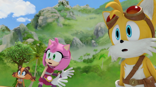 File:TS shocked by Knuckles feminist speech.png