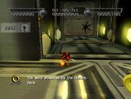 The Doom Screenshot 1