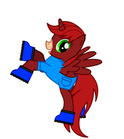 File:Fira the pony.png