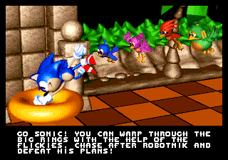 File:Sonic, you should spin around that thing, not to transport with others.png