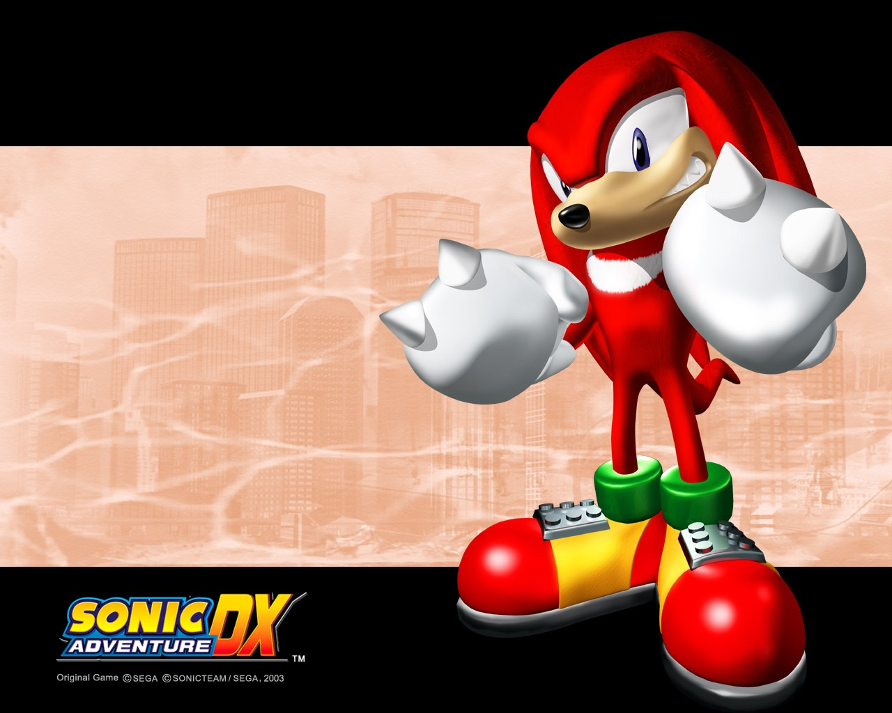File:Sonic-Adventure-DX-424-1.jpg