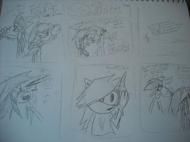 File:Sonic manga 002.jpg