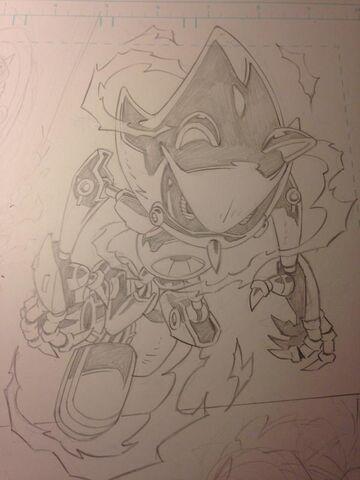 File:Metal Sonic SU 75 preview.jpg