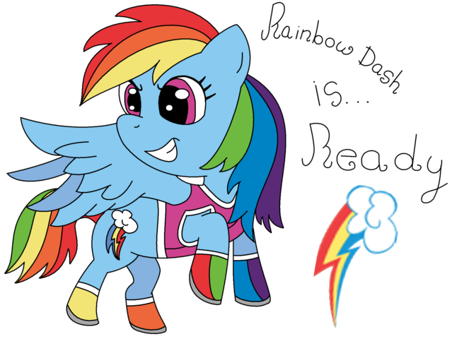 File:Rainbow Dash's power is READY for a new adventure!.png