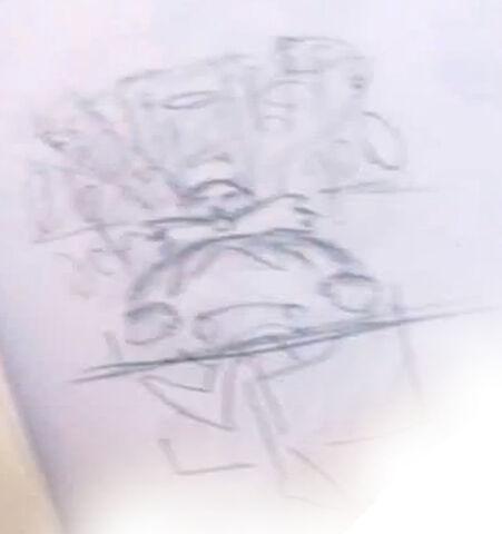 File:Sonic CD Dr Eggman Concept 01.jpg