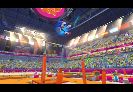 File:Sonic London2012 Screenshot 1(Wii).PNG