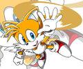 Thumbnail for version as of 02:27, September 29, 2011