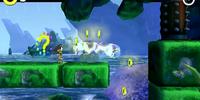 Hint (Sonic Boom)