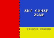 S2 SCZ card