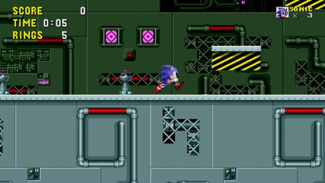 File:Sonic1iOS2.jpg