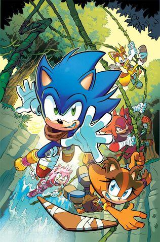 File:Sonic Boom 4 raw.jpg