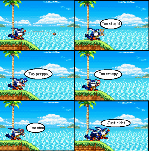 File:Thunder's comic.png