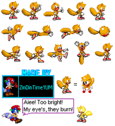 File:Ray Sprites.png