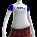 File:SegaShirt(Female)XBLA.png