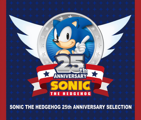 File:Sonic-the-Hedgehog-25th-Anniversary-Selection-Album.png