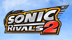 File:Sonic Rivals 2 UMD & Save Icon.png