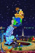 Tropical Resort - DS- Screenshot - (4)
