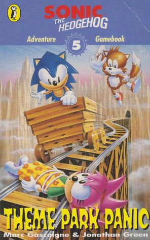 File:SonicGamebook ThemeParkPanic.jpg