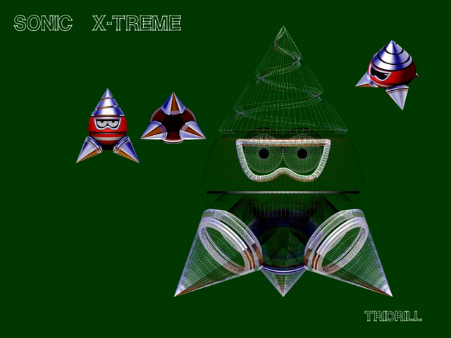 File:X-tremeTriDrill3D.png