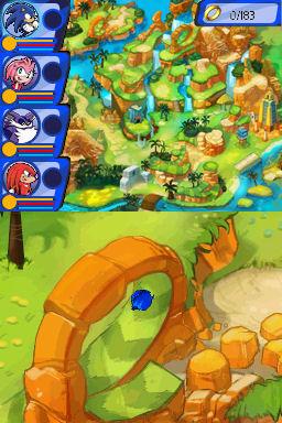 File:B0068 Sonic Chronicles The Dark Brotherhood Nintendo20DS.jpg