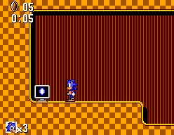 File:I begs the question, why this power-up didn't appear more in 8-bit games.png