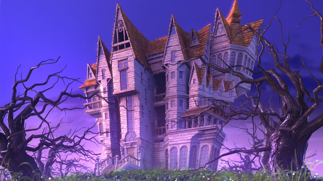 File:Night of the Werehog location.png