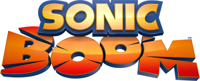 File:Sonic Boom Tv logo.png