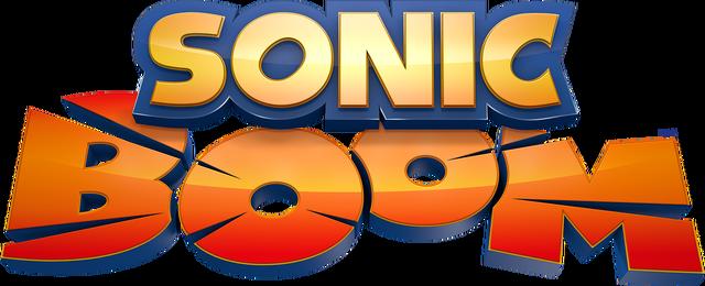 File:Sonic Boom Tv logo.png