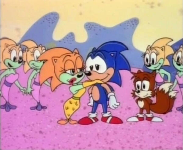 File:Sonic and Merna.jpg